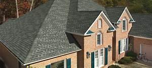 Gaf Timberline Hd Color Chart Gaf Timberline Hd Roofing Shingles