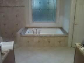 great ideas for small bathrooms great bathroom tile ideas for small bathrooms home interior design