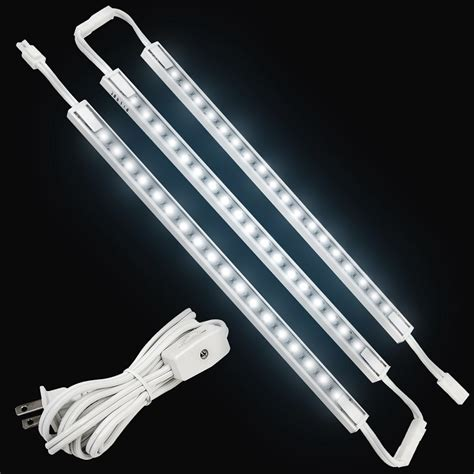 cheap led lights best led lighting ideas for your home on the cheap