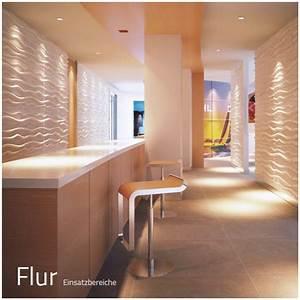 Tapeten Für Den Flur : flur tapeten ~ Watch28wear.com Haus und Dekorationen