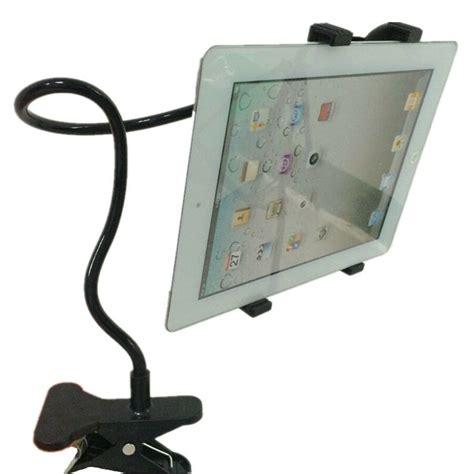 360 Rotating Desktop Stand Lazy Car Bed Tablet Holder