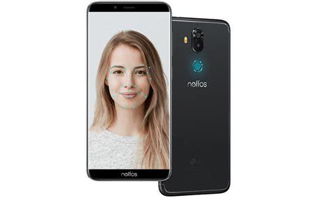 tp link neffos x9 3 32gb dual sim srebrny smartfony i telefony sklep komputerowy x kom pl