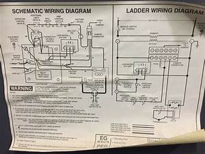 Newest Weil Mclain Wiring Diagram