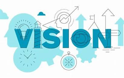 Vision Mission Vission Nirmala Convent St Engineering