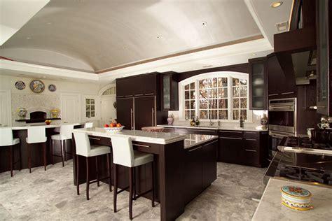 Platinum Designs  Kitchen Remodeling  Somerville New Jeresey