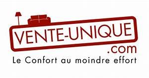 Meuble  Canap U00e9  Matelas Moins Cher Chez Vente