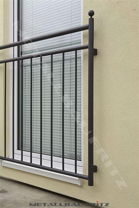 französischer balkon anthrazit franz 246 sischer balkon anthrazit franz sischer balkon md02ip pulverbeschichtet anthrazitgrau ral