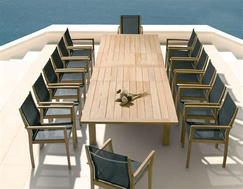 patio things barlow tyrie s outdoor garden and patio