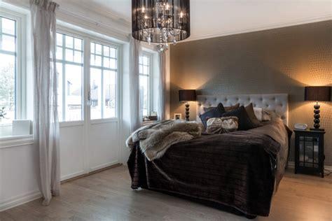 chambre luxe avec idée chambre adulte luxe 29 photos de meubles et déco
