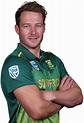 David Miller | cricket.com.au