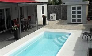 Pool Mit Gegenstromanlage : pool sechs privatpool ffentlicher pool die verwendung der besten technik und ~ Eleganceandgraceweddings.com Haus und Dekorationen
