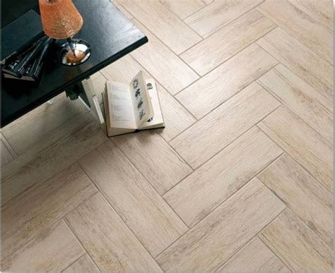 tiles that look like wood floor improvement list discover tile that looks like wood