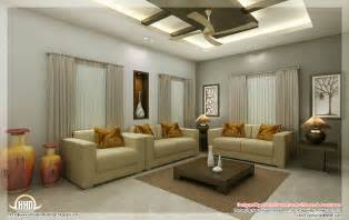 home interior designs awesome 3d interior renderings home interior design