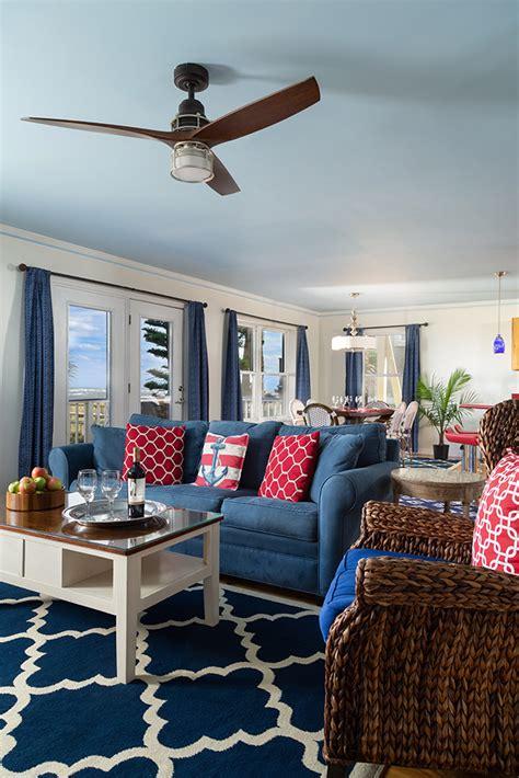 atlantic suite beach comber  vilano