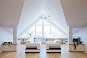 Lampen Schräge Decken : lampen f r hohe decken haus dekoration ~ Sanjose-hotels-ca.com Haus und Dekorationen