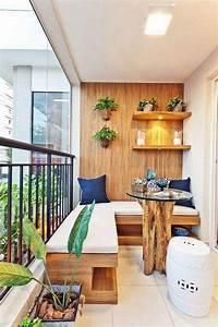 11, Stylish, Minimalist, Balcony, Designs, For, Apartments