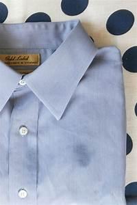 Kleidung Flecken Entfernen : braune flecken auf der haut hautpilz hausmittel ~ Bigdaddyawards.com Haus und Dekorationen