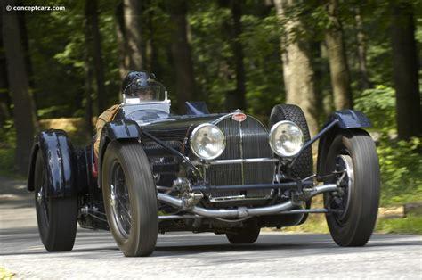 4 Seater Bugatti by Past And Future Supercars Conceptcarz