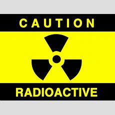 Radioactive  Publish With Glogster