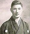 安倍寛 - Wikipedia