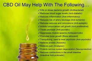 cbd hemp oil for pain relief