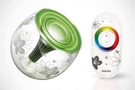 philips color changing led light bulb xcitefun net