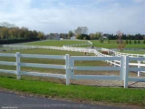 metal privacy fences With katzennetz balkon mit sun garden boxspringbett adelaide