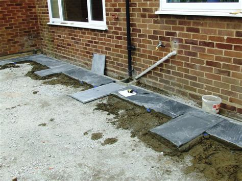slate paving slabs blue black and order your