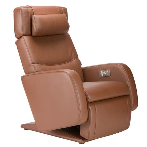 zero gravity chair recliner human touch zero gravity leather recliner wayfair