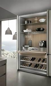 Cocinas, Modernas, Muebles, De, Cocina, Con, Mucho, Estilo, Y