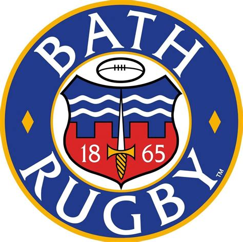 Bath Rugby bath rugby bath uk tourism accommodation restaurants