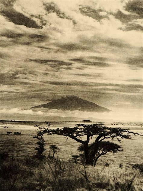 Best 25 Mount Meru Ideas On Pinterest Jimmy Chin Shri