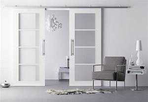 Schiebetüren Für Aussen : schiebet ren ~ Markanthonyermac.com Haus und Dekorationen