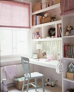Ikea Online Kinderzimmer : die besten 25 ikea kinderschreibtisch ideen auf pinterest kinderschreibtischbereiche ~ Markanthonyermac.com Haus und Dekorationen
