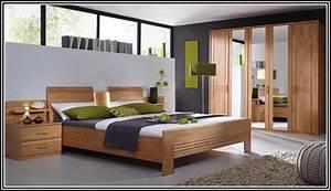 Mobel kraft leipzig schlafzimmer schlafzimmer house for Möbel kraft schlafzimmer