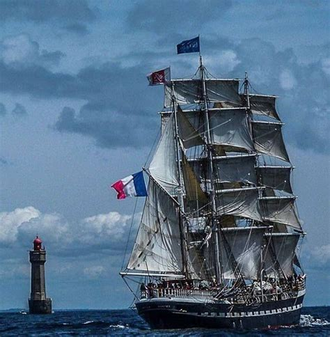 Best Belem Images Pinterest Sailboats