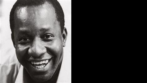 Rolling Stone · Mussum pra sempris: morto há 20 anos ...
