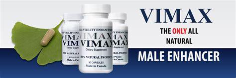 jual vimax asli di medan antar gratis