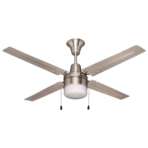 best fans 2017 best bedroom ceiling fan also fans for bedrooms