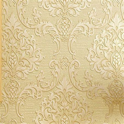 Classic Room Wallpapers by Classic Wallpaper Patterns Modern Classic Wallpaper