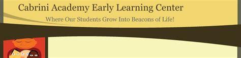 cabrini academy early learning center reading pa child 671 | logo bg 1 136678
