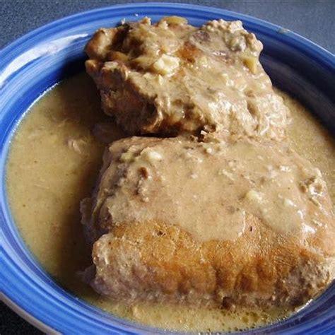 easy crock pot pork roast recipe a recipe to try