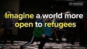 UNHCR - Comprehensive Refugee Response Framework
