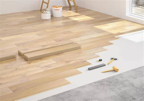 revetement sol cuisine lino revêtement de sol pronuances peintre décorateur