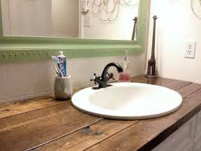 bathroom vanity tops ideas best 25 cheap bathroom remodel ideas on