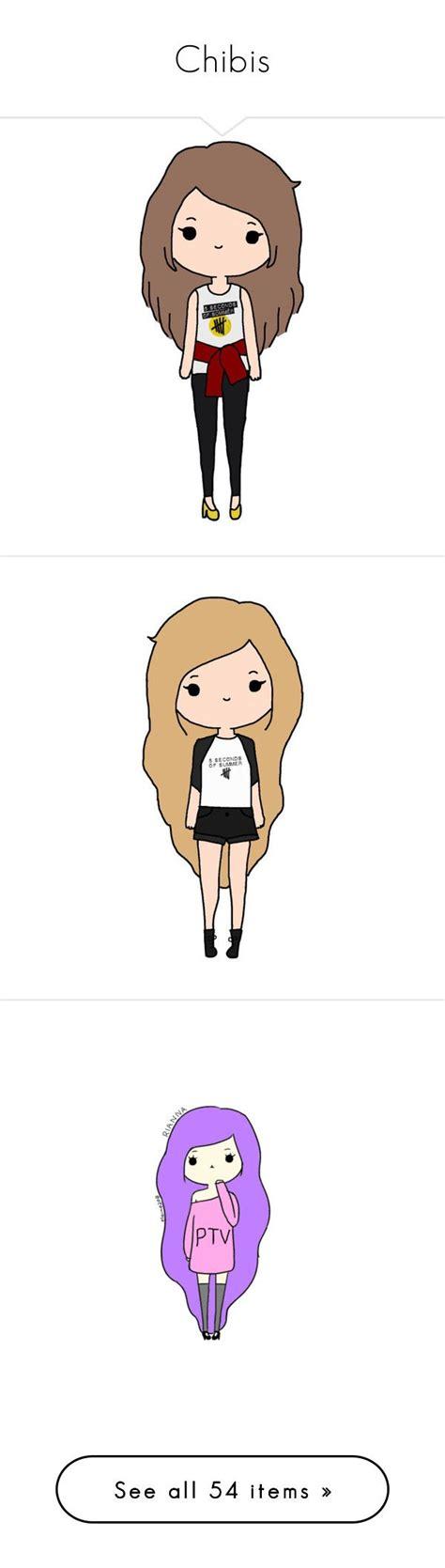 love drawings cartoon cute cartoon drawings tumblr cute