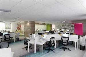 Home Interior Design Singapore - [peenmedia com]