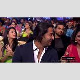Pooja Sharma And Shaheer Sheikh Dating   960 x 540 png 640kB
