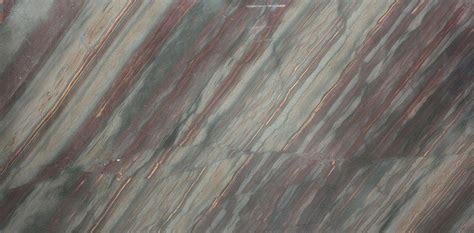 elegant brown granite countertops seattle