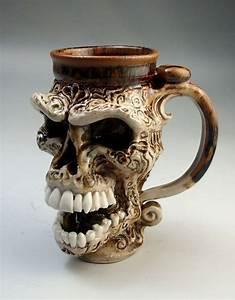 485 best Skulls images on Pinterest | Skull art, Bones and ...